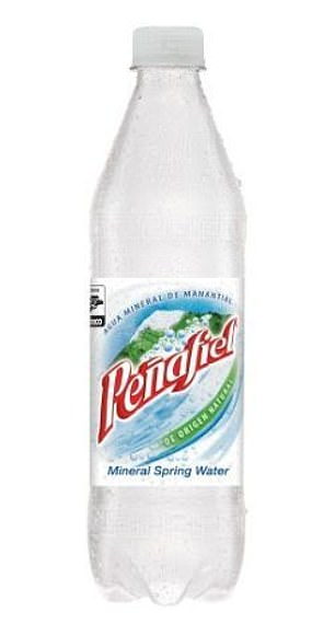 Samples of Keurig Dr Pepper'sPeñafiel bottled water had an alarming 70 percent more arsenic than the EPA allows. The water is on import watch in the US, but Consumer Reports was able to purchase it easily