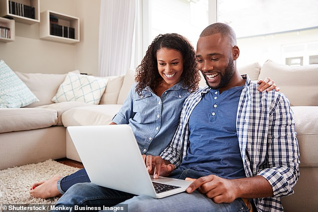 The survey, by the Office for National Statistics, found that marriage has now overtaken having a job in the list of factors that people consider important when they mark their lives for levels of well-being and fulfilment