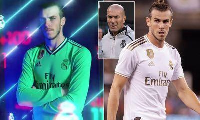 Dream League Soccer Kits Real Madrid Kit Dls