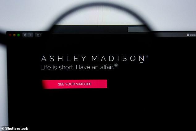 Madison dating service