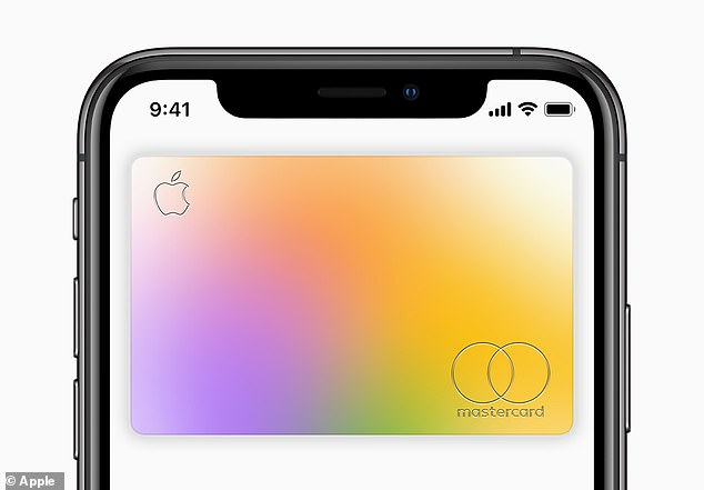 Apple has officially launched its branded credit card for customers in the United States after previewing it for select users at the beginning of the month. Starting today, those interested can apply to get an Apple Card through the Wallet app