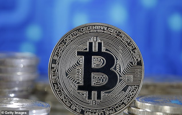 A new survey of more than 10,000 people from Dutch bank ING found indifferent attitudes towards the prospect of cryptocurrencies like Bitcoin replacing cash any time soon