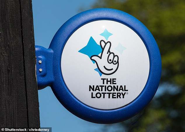 Friday's total stood at its biggest ever total of £167 million but no one picked the winning numbers