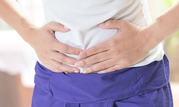 Low-carb diet could relieve symptoms of IBD in a month
