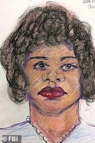 Black female killed in 1977 or 1978 in Plant City, Florida. Met victim in Clearwater, Florida