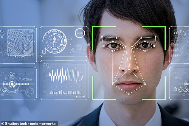 California lawmakers have passed a bill that bans law enforcement from using facial recognition technology gathered by body cameras – in a bid to end privacy abuse. The bill, signed by Governor Gavin Newsom, will go into effect in 2020 and last for three years