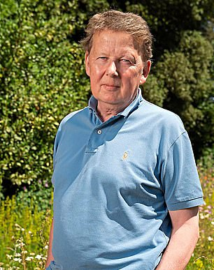 Presenter Bill Turnbull was diagnosed with incurable prostate cancer in 2017, shortly after filming The Great Celebrity Bake Off. Cameras follow as he undertakes chemotherapy, tries cannabis for medicinal purposes and adopts a healthier diet