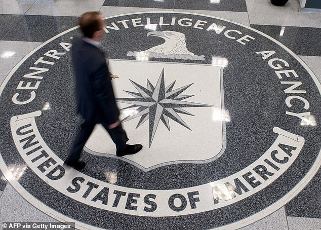 Some foreign governments no longer see the need to physically follow CIA officers to meetings because facial recognition at airports and general surveillance in those countries is so prevalent and advance