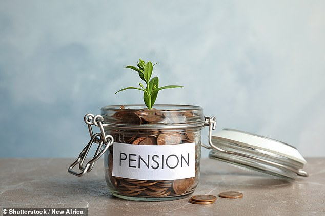 A decade ago the Department for Work and Pensions (DWP) estimated that savers had lost track of around £3billion. Yet the PPI has more recently said there could be as much as £19.4billion waiting to be claimed, with the average missing pot worth £12,670