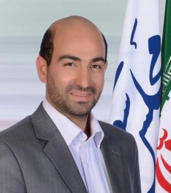 """""""Możemy atakować sam Biały Dom, reagować na nie na amerykańskiej ziemi.  Mamy moc i Bóg pozwoli, że odpowiemy w odpowiednim czasie """"irański poseł Abolfazl Abutorabi (na zdjęciu)"""