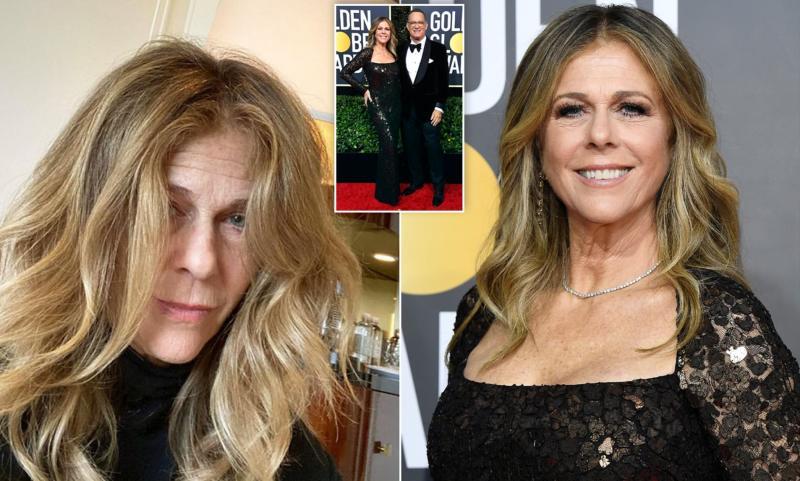 Golden Globes Hair And Makeup Artist