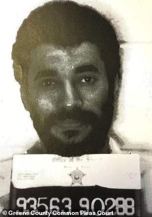 Abdulrahman Ali Al-Plaies disappeared November 1988. In June 1988, he was accused of causing a fatal car crash that claimed the life of an elderly woman