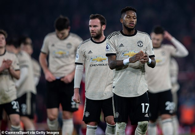 Man Utd in trouble without Marcus Rashford as Kepa fights - 10 Premier League things we've learned