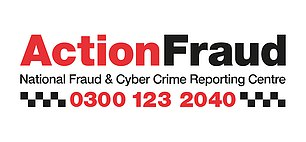 Action Fraud, run by the City of London Police, urged people not to use Windows 7 for online banking anymore