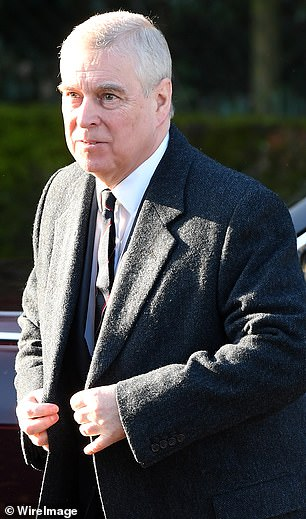 Britain's Prince Andrew has not returned federal prosecutors' interview requests despite offering to cooperate with their ongoing investigation of pedophile Jeffrey Epstein