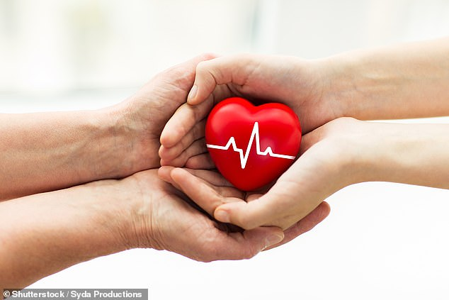 There is hope for transplant patients, from technology which may keep a heart alive for 24 hours