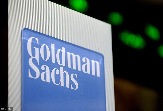 , Goldman Sachs reaches settlement with intern who was left with brain bleed after hazing by boss, Nzuchi Times National News
