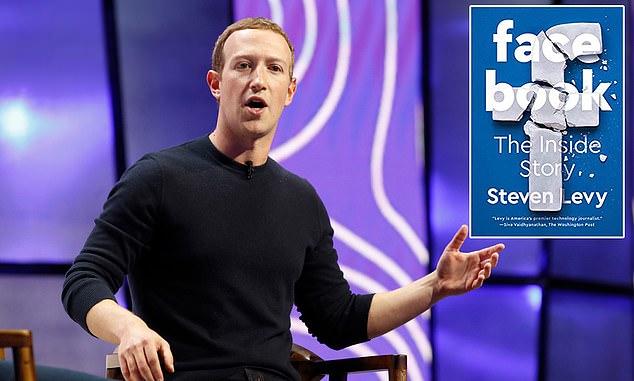 Facebook's Mark Zuckerberg, 35, with $84 billion, is the youngest billionaire in the top ten