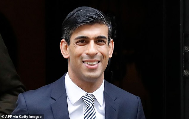 With Chancellor Rishi Sunak due to deliver his first Budget on March 11, the biggest pensions firms are lobbying the Government to introduce legislation as swiftly as possible