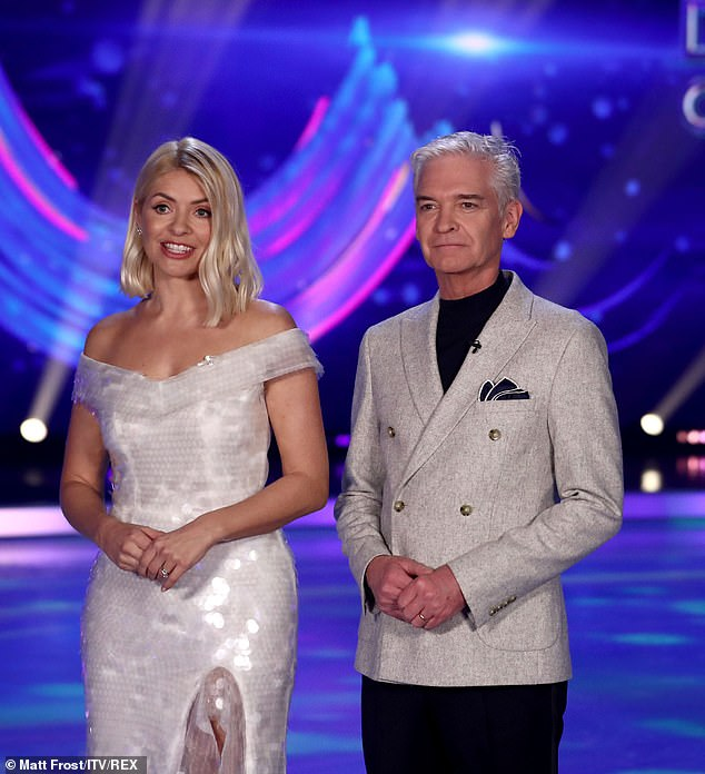 Excluded: The model, 48, would not be `` welcome '' during the grand finale which traditionally sees all the famous candidates of the series meet for the last time