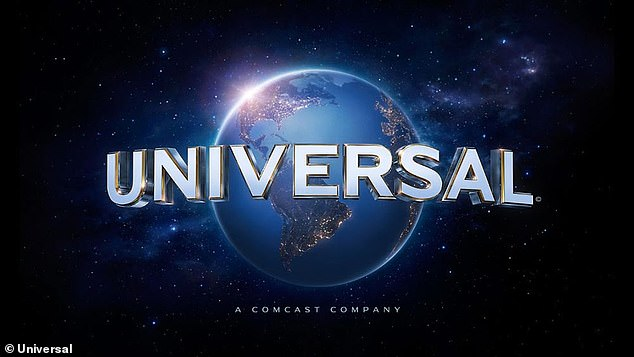 The movies being made available on Sky come from Universal Pictures, owned by Sky parent company Comcast