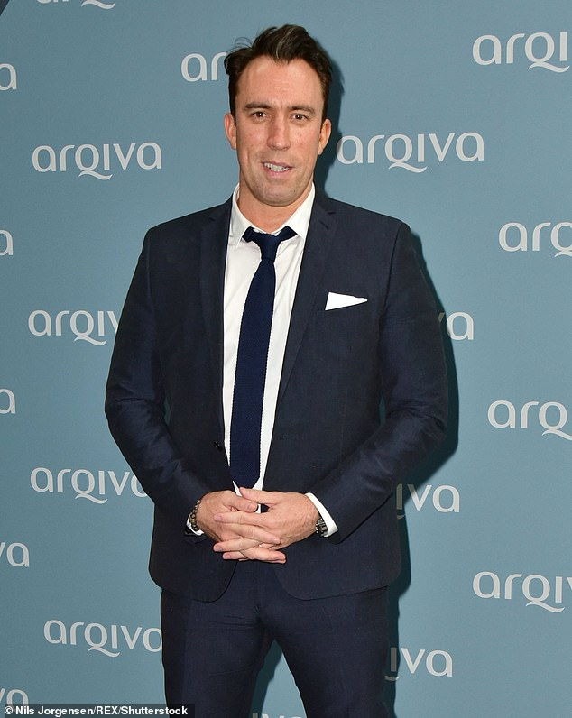 'Safety is our priority': Australian Radio Network (ARN) has been forced to shut its Melbourne offices after an employee tested positive for COVID-19. Here:GOLD breakfast host Christian O'Connell