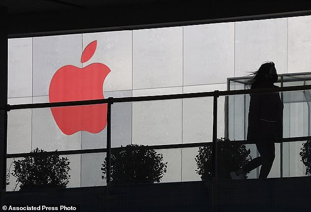Apple is reportedly thinking about delaying the launch of its upcoming flagship 5G-enabled iPhone by several months as the world battles the coronavirus pandemic