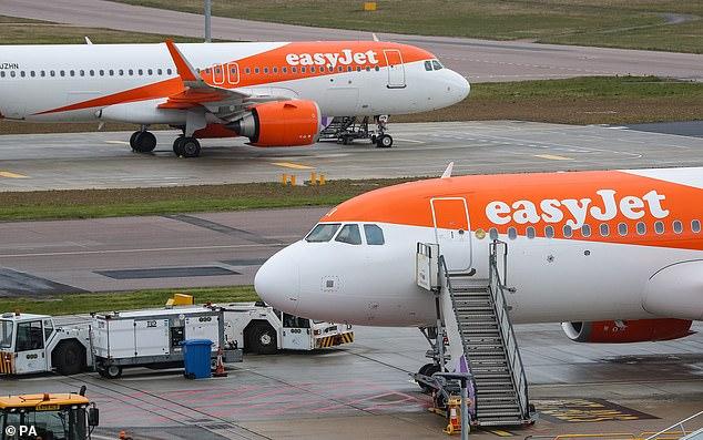 Travel industry agency Abta said the coronavirus pandemic has caused