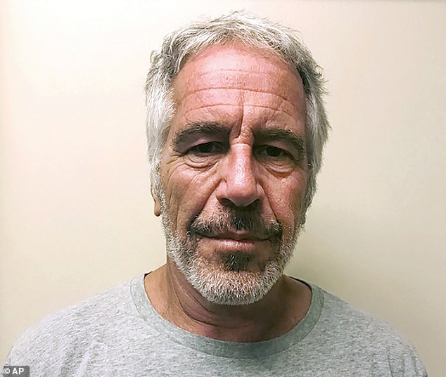 The documentary will look at Epstein's life, business and social circle with comments from ex-employees and victims, according to insiders