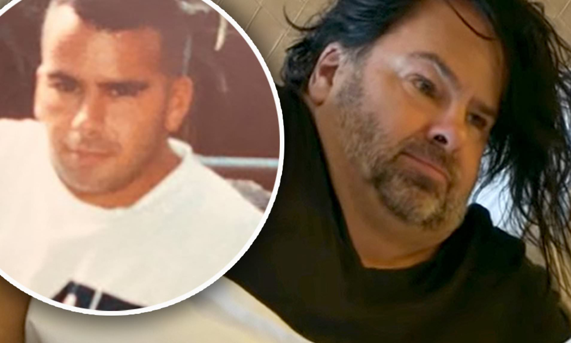 90 Day Fiance S Big Ed Used To Look Like A Model And We Have The