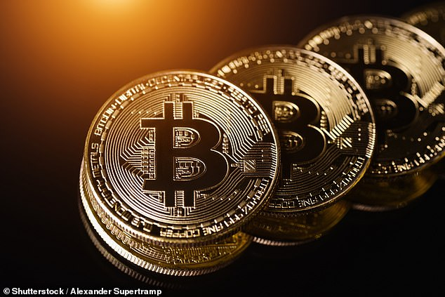 Investing in scams: it could involve anything, investing in something like wine, gold or properties abroad, stocks in oil or cryptocurrencies, like bitcoin