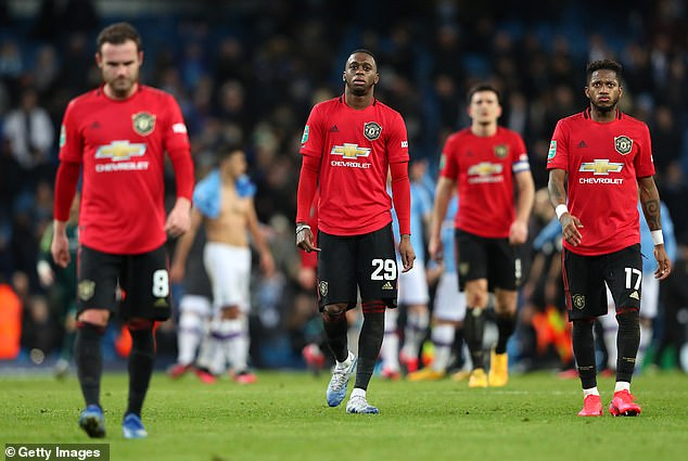 United players fear they will miss a 25% pay raise if the season is canceled