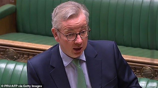 There was a time when the likes of Michael Gove and Dominic Cummings, two of the Prime Minister's closest allies, plotted to destroy what they called the education 'Blob'