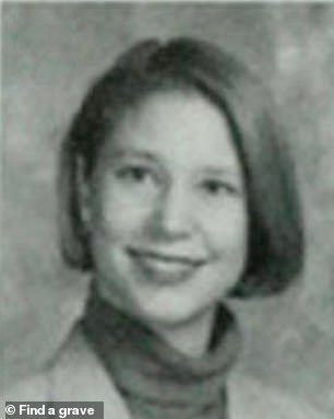 Lori Klausutis died at age 28 in 2001. She had an undiagnosed heart condition and fell and hit her head at work