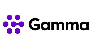 In demand: Tech firm Gamma Communications specialises in 'cloud' products