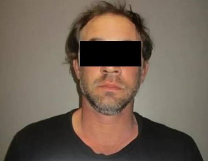 Brendan Curt Schulz (en photo), 35 ans, aurait diffusé en direct le abusent sexuellement des enfants, et devront faire face à Mount Isa Magistrats de la Cour du Queensland, le 30 juillet