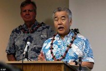 Hawaii Extends 14-day Coronavirus Quarantine for All Incoming Travelers in a Bid to Maintain Low Infection Rate