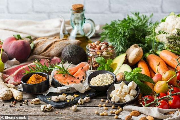 A US study conducted over 32 years suggests that it is not necessary to conform to a single diet to achieve healthy eating, and that following a range of healthy eating patterns may lower your risk of heart disease. Recommended healthy diets all share several components, including higher intake of whole grains, vegetables, fruits, legumes, and nuts