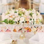 Princess Sofia of Sweden celebrates her fifth wedding anniversary toPrince Carl Philip