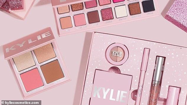 Aucune assurance: au moment de l'accord de Coty, Seed Beauty aurait `` averti Kylie de ne pas divulguer de secrets commerciaux '', mais Kylie ou son équipe n'ont donné aucune assurance concrète quant à la sécurité de leur modèle commercial personnalisé.