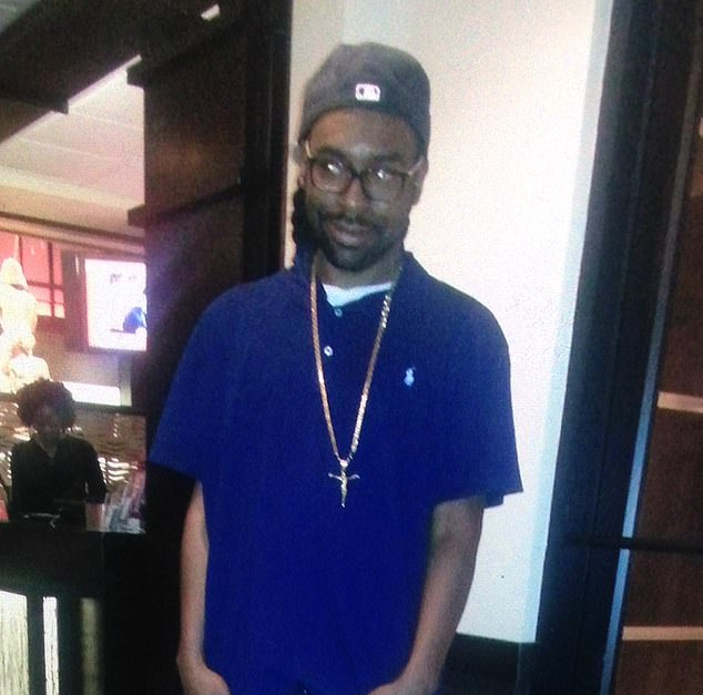Castile was shot dead in 2016 after being pulled over for a traffic stop by a police officer in Falcon Heights, Minnesota in an incident streamed live on Facebook by Castile's girlfriend