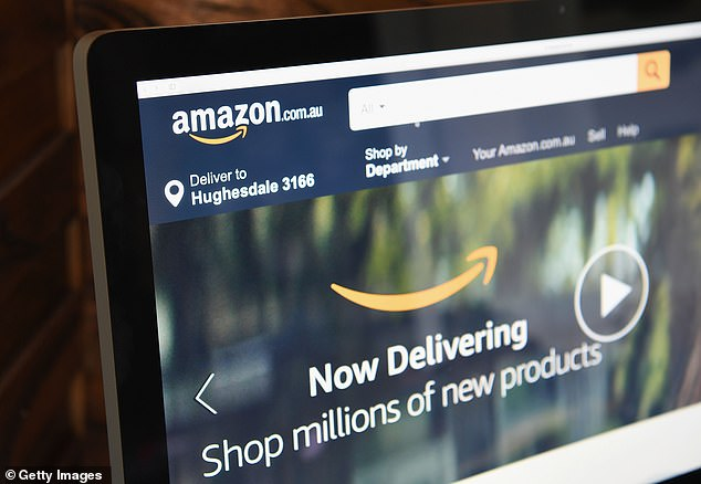 Amazon is planning to build giant warehouses in Sydney and Melbourne, according to reports, in the latest sign it plans to dominate the market