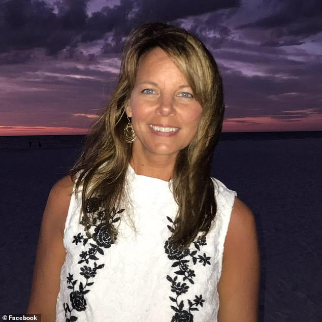 The family of missing Colorado mom Suzanne Morphew say they are still holding out hope for her safe return more than six weeks after she mysteriously vanished