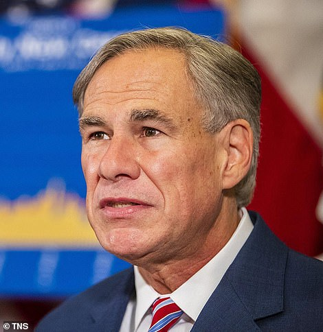 Governor Greg Abbott has given Texas bars until noon Friday to close. Texas had been at the forefront of states that lifted restrictions to control the deadly pandemic and revive their economies. Governor Abbott authorized the reopening of bars in May when partygoers flouting social distancing rules celebrated Memorial Day weekend