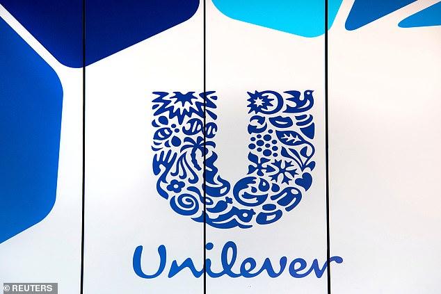 Unilever sagte am Freitag, dass die Werbung auf Facebook, Instagram und Twitter in den USA für 2020 eingestellt wird