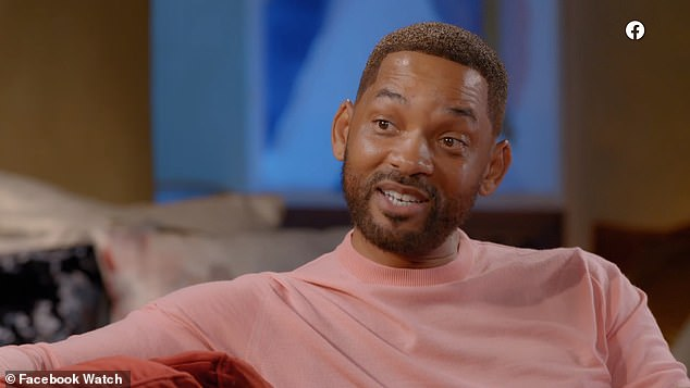Questions: Will and Jada have faced questions about their marriage for years but as for these rumors, a spokesperson for the Independence Day actor called the allegations 'wrong'