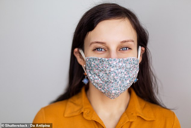 There are a number of face coverings available that are reusable and washable. You can find them at retailers like Amazon, Boots , Lloyds Pharmacy and Etsy