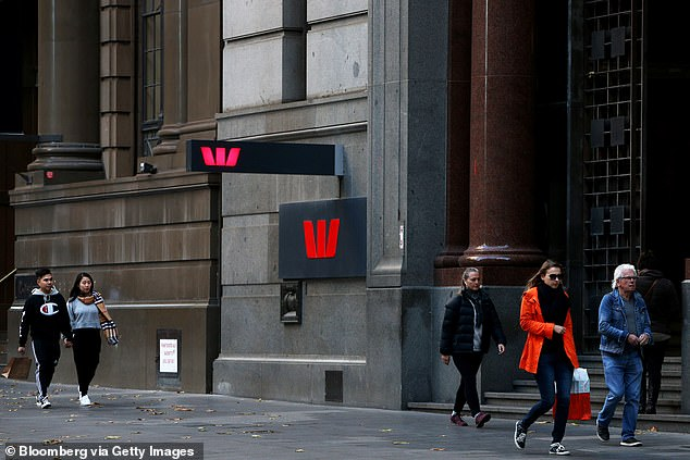 Alison Banney, the banking and investments editor at financial comparison website Finder, said Westpac Life was great for those under 30 with savings of up to $30,000. Older customers with more money were recommended looking elsewhere