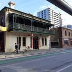 Adelaide nightclub fined $5,060 for breaching coronavirus restrictions
