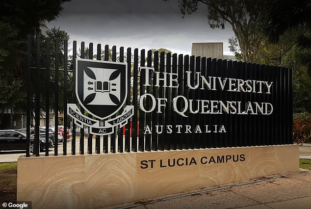 Drug company CSL has partnered with University of Queensland scientists to fast-track the vaccine and make 'several million' antigen doses before the human trials are finished